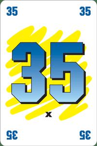 קלף 35